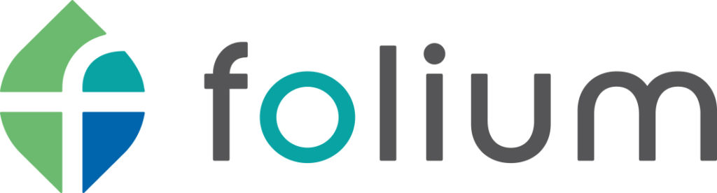 foliumlogo